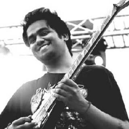 Kireet Sharma