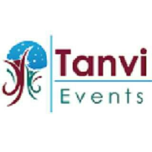 Tanvi Events Management