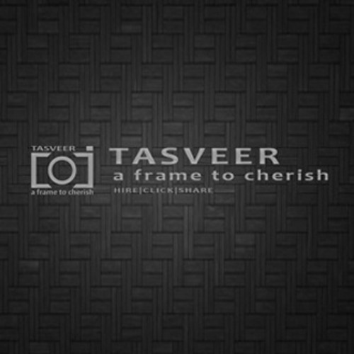 Tasveer - a Frame to cherish