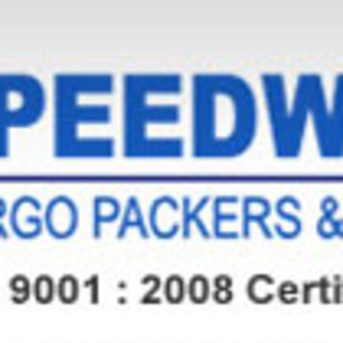 Speedwell Cargo Packers and Movers