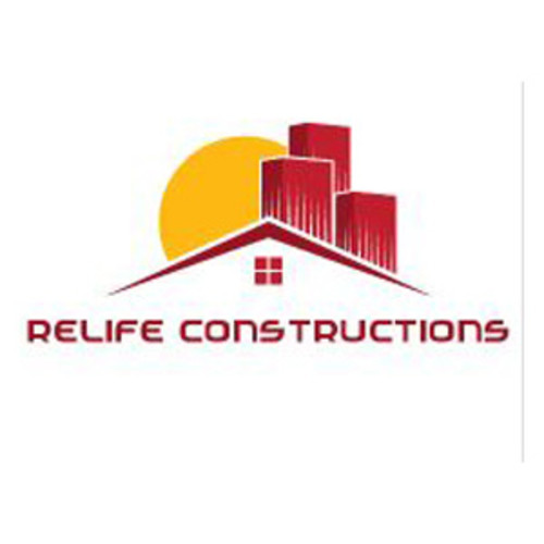 Relife Constructions