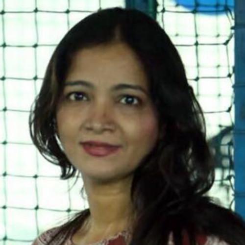 Veena Shukla