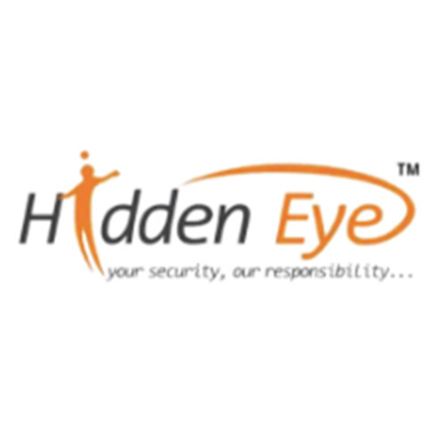 Hidden Eye Security Solutions