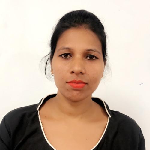 Reena Tyagi