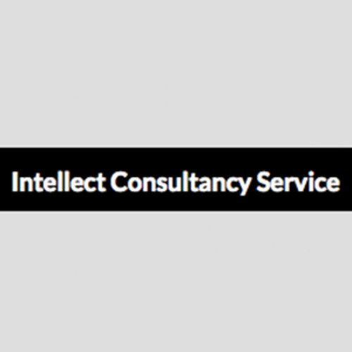 Intellect Consultancy Services