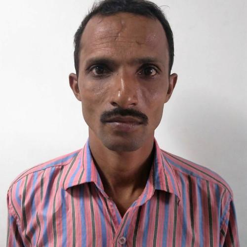 Sivanageswararao Chirumamilla