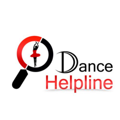 Dance Helpline