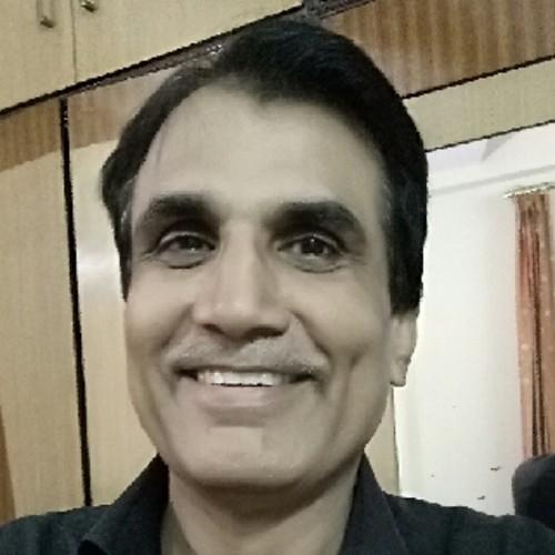 Hukamvir Singh