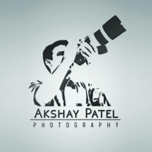 Akshay Patel Photography