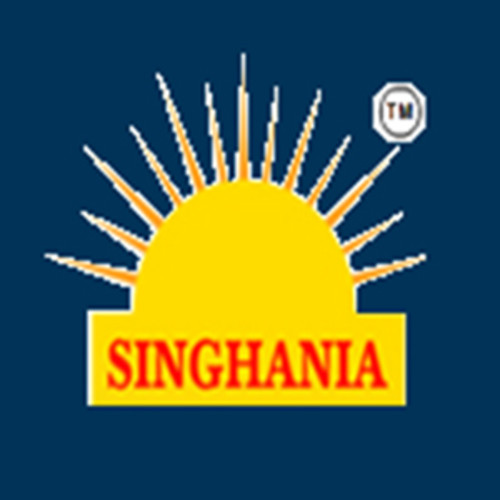 Singhania Packers and Movers