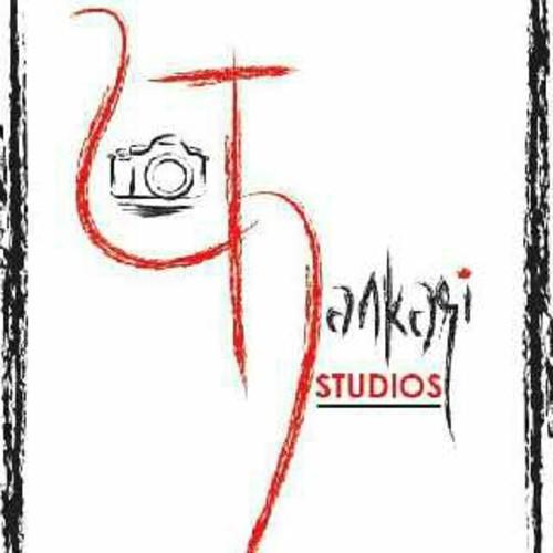 Fankari Studios