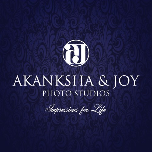 Akanksha & Joy Photo Studios