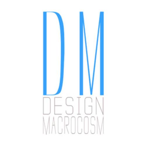 Design Macrocosm Architectural Design Practice