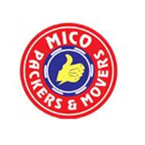Mico Packers And Movers