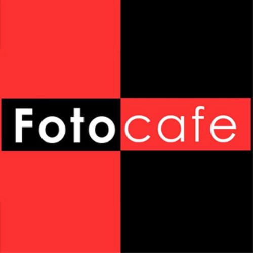 Fotocafe Studios
