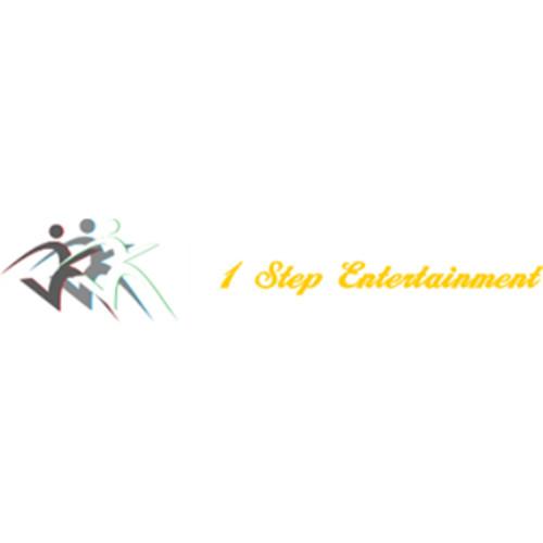 1Step Entertainment