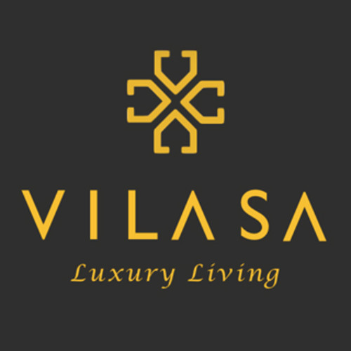Vilasa Luxury Living