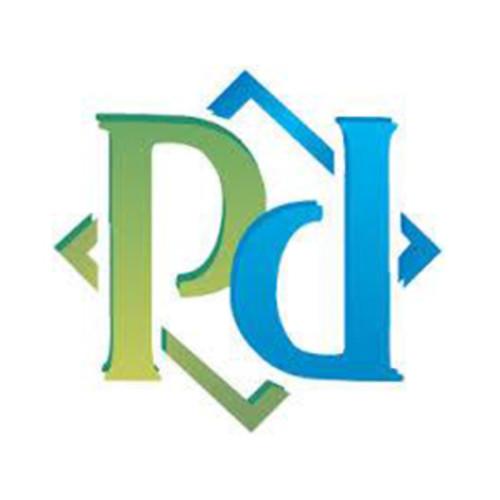 Prachi Dalal Interior
