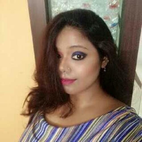 Xdream Makeup Chennai & Abroad
