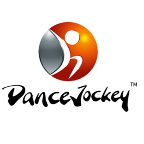 Dance Jockey