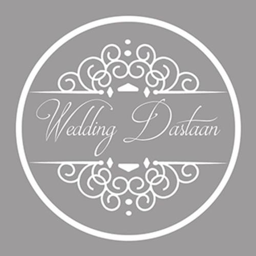 Wedding Dastaan