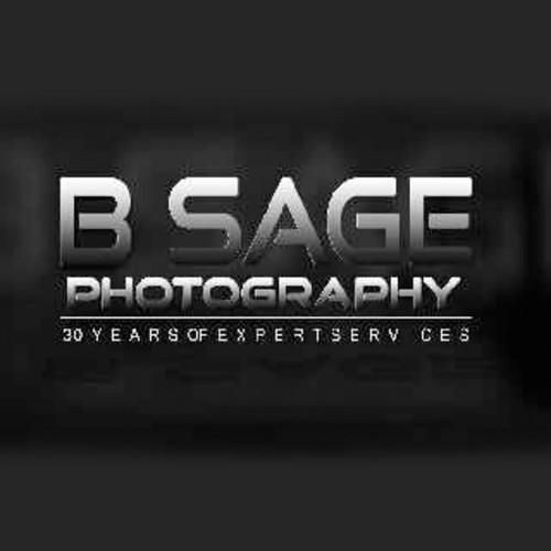 B Sage Photography