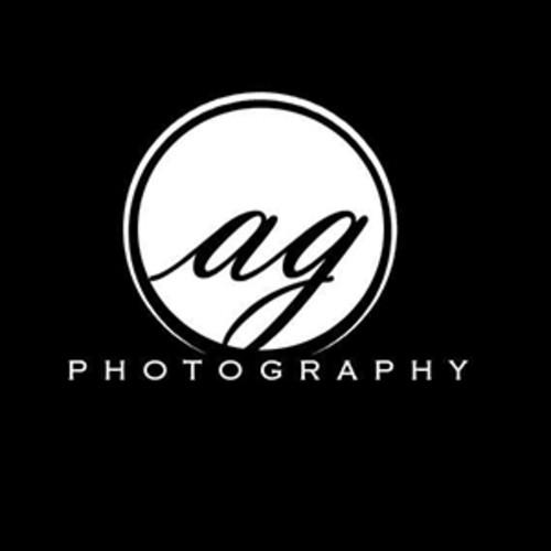 atulguptaphotography