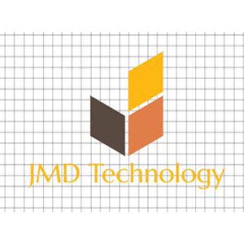 JMD Technology