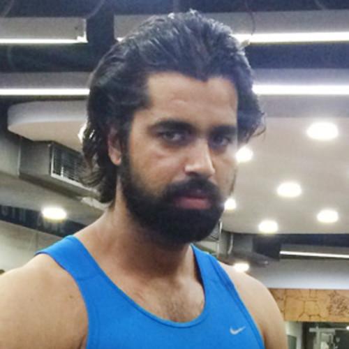 Manoj Malik