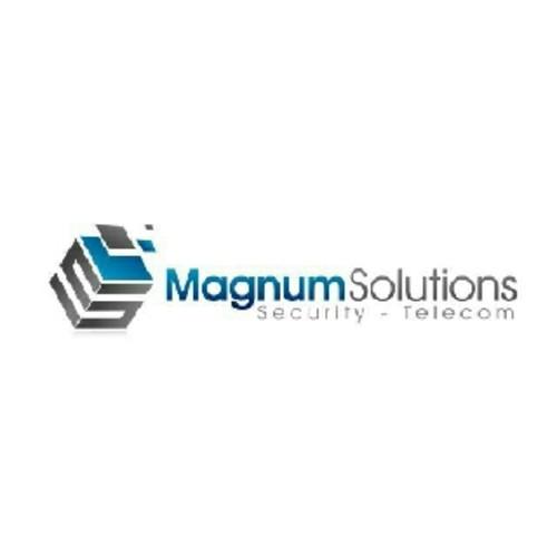 Magnum Solutions