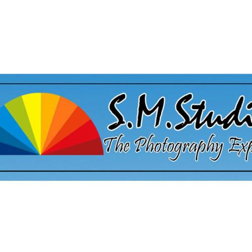 S.M.studio