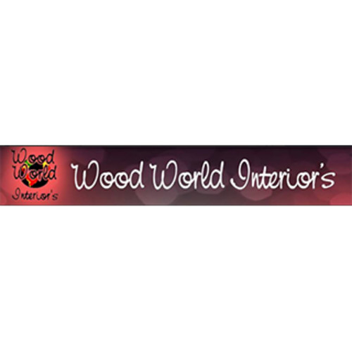 Woodworld Interiors