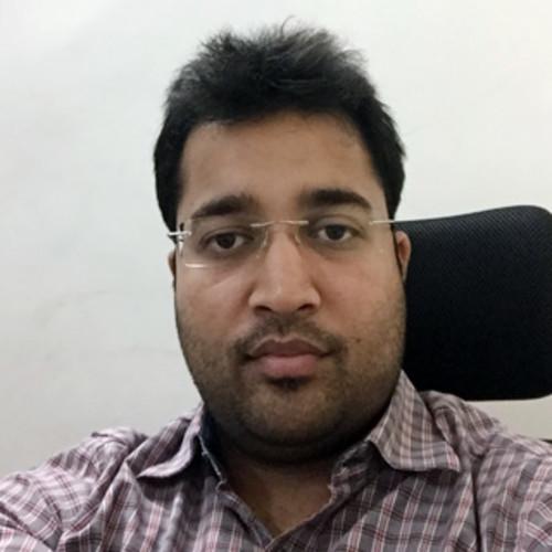 Pankaj Gupta & Co.