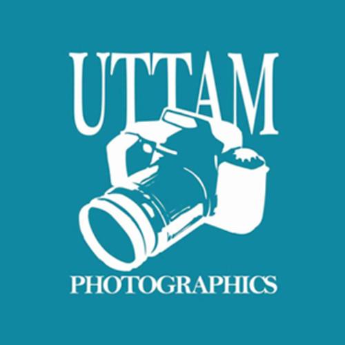 Uttam Photographics