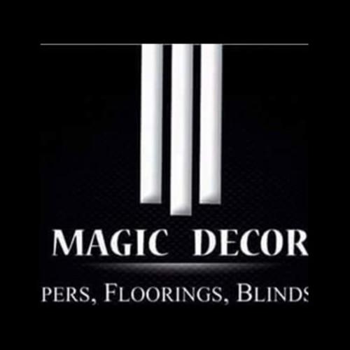 Magic Decor