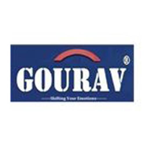 Gourav Trans Logistic Pvt Ltd
