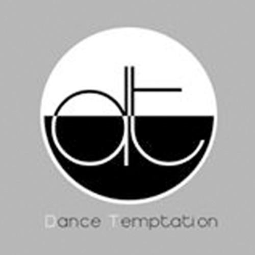 Dance Temptation India