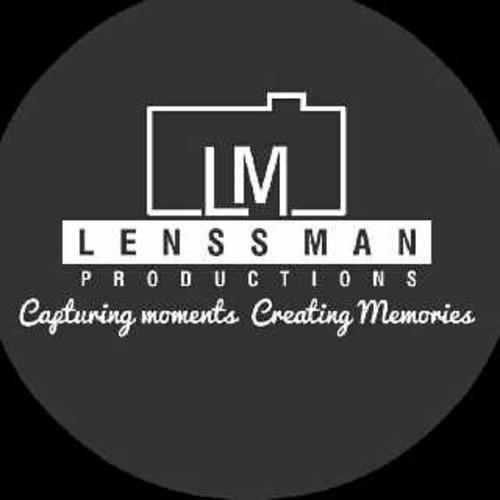 Lenssman Productions