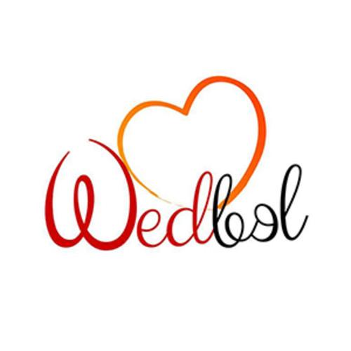 WedBel