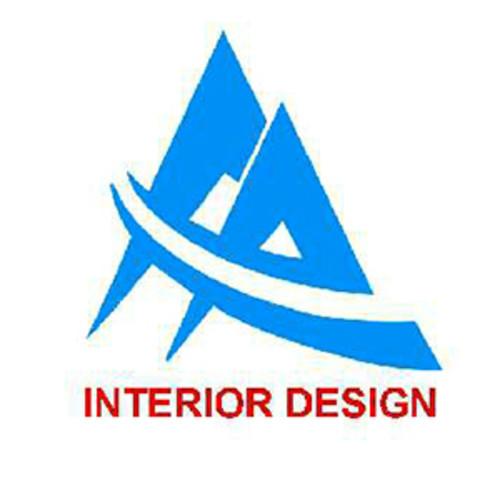 Aadhir Design Studio