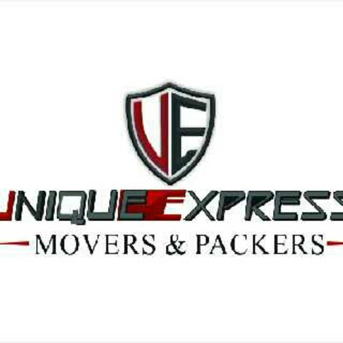Unique Express Packers And Movers