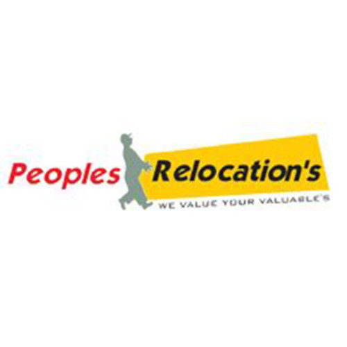 Peoples Relocations