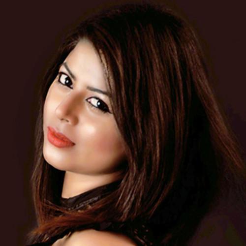 Makeup by Nitika