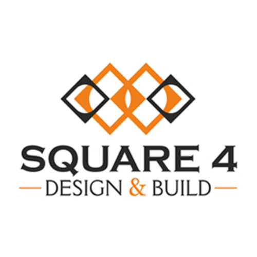 Square 4 Design & Build