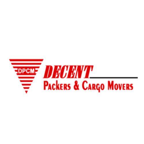 Decent Packers and Cargo Movers