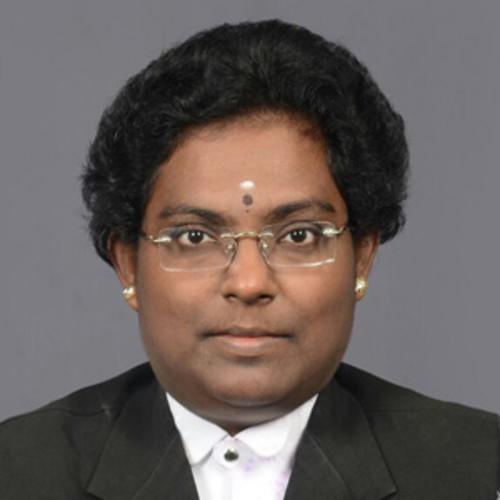 Preetha