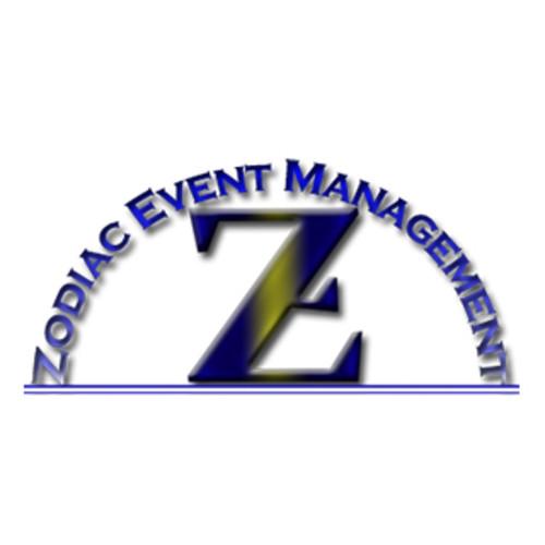 Zodiac Event Organisation