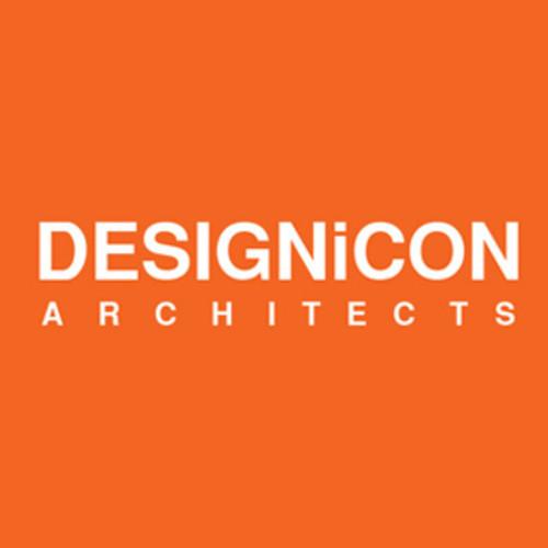 Designicon Architects