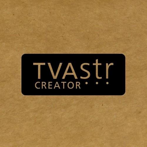 TVAstr Creator
