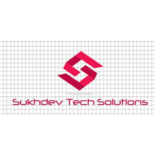 Sukhdev Tech Solutions